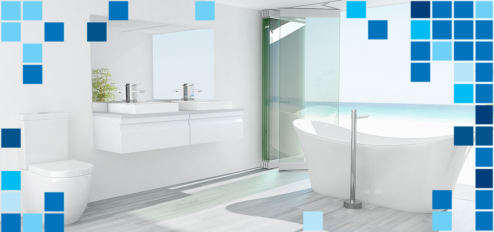 Restyle Bathrooms Gold Coast Bathroom Renovations